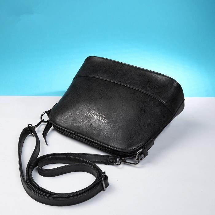 sac à main femme cartable femme sac à main de marque pour femme meilleure qualité sac à main femme de marque luxe cuir 2017