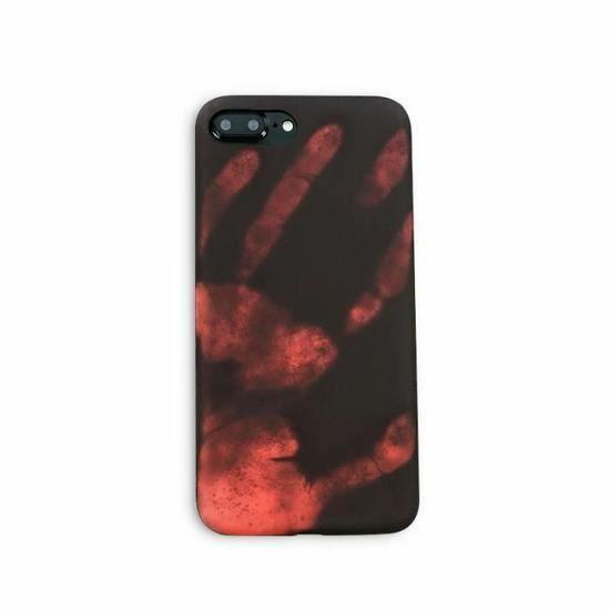 coque thermique iphone 6