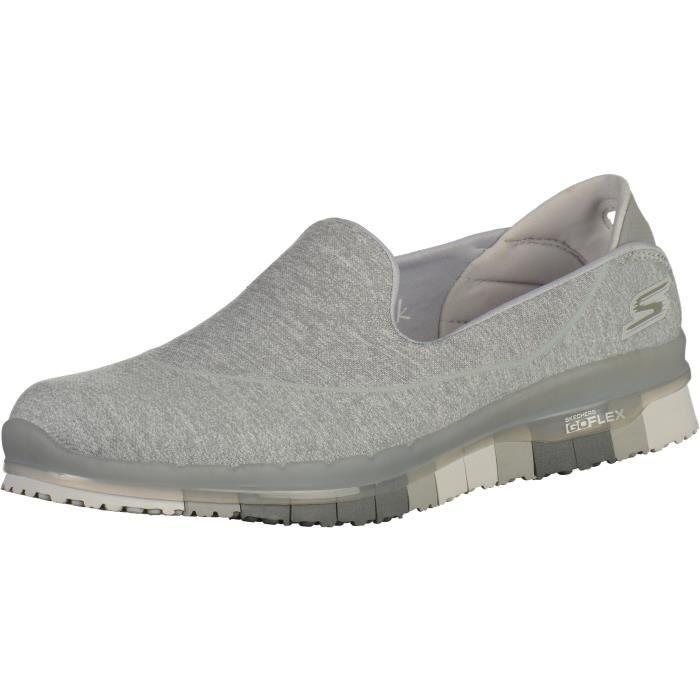 Skechers Babouche