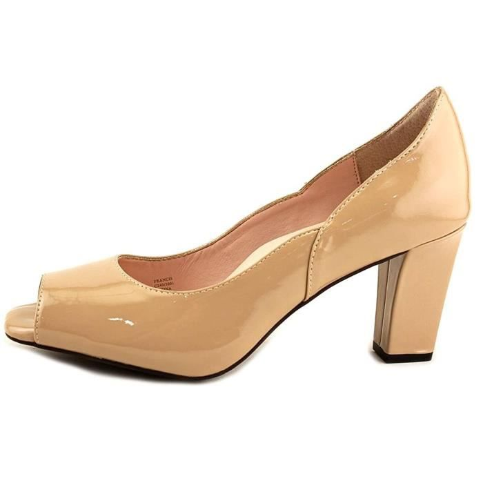 Femmes Taryn Rose Francis Chaussures À Talons TUxW48wXDe