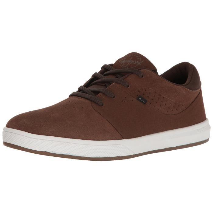 Mahalo Sg Skate Shoe SRSKV 47