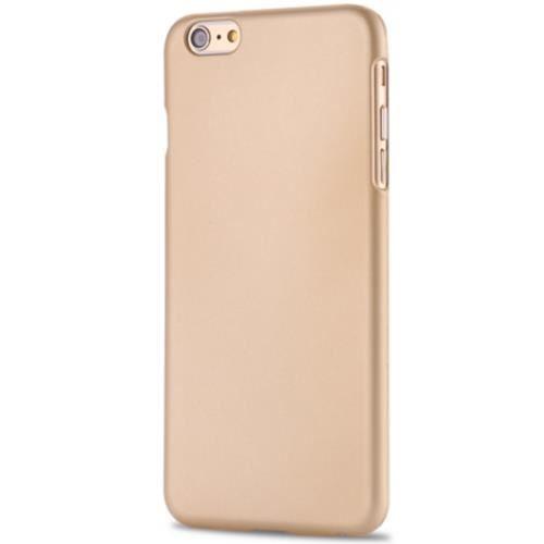 coque iphone 6 en gomme