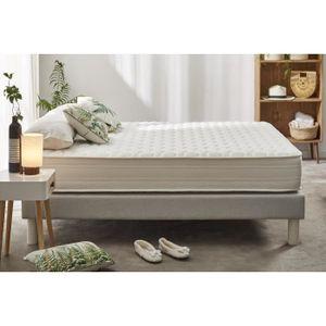 matelas 90x180 achat vente pas cher. Black Bedroom Furniture Sets. Home Design Ideas