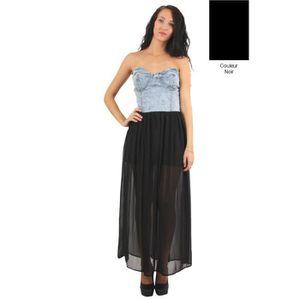 Sunshine Pas Cdiscount 3 Achat Cher Robe Page Vente j354qcRSAL