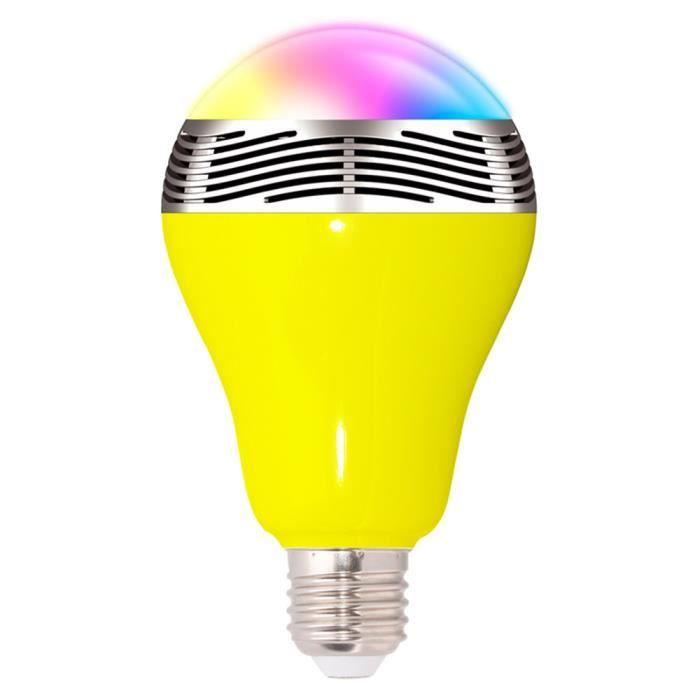 Ampoule Ampoule Hua550 Intelligente Intelligente X60zwcx