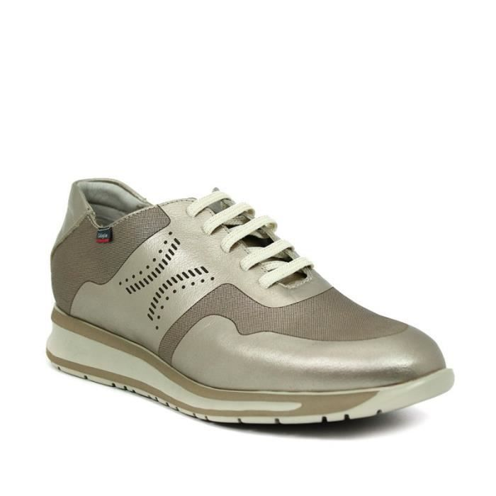 CALLAGHAN Chaussures 11000 - Taille - Quarante-six Homme Ref. 3388_42339 oLSSb