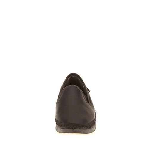 Davenport Slip-on chaussons L7KQ0 Taille-46