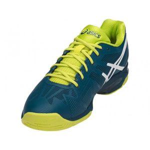 Vente Jaune Sportswear Chaussures Pas Achat Sport Homme w5qXrXI