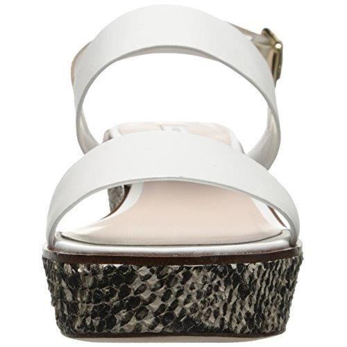Sandales Compensées Femmes Cole Cambron Haan qxtTTwnra