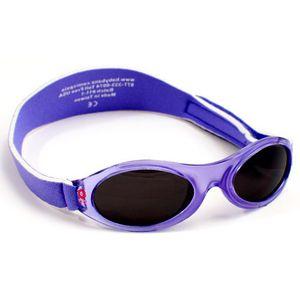 Lunettes de soleil BABY BANZ -0 -2ans protection … - Achat   Vente ... d92071ec4303
