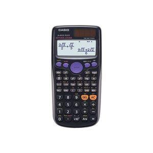 CALCULATRICE Casio FX-85ES Plus Calculatrice scientifique 10 ch