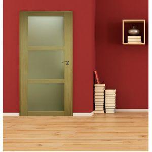 porte achat vente porte pas cher soldes d s le 10. Black Bedroom Furniture Sets. Home Design Ideas
