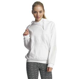 361145eb5453 Veste Adidas originals femme - Achat   Vente Veste Adidas originals ...