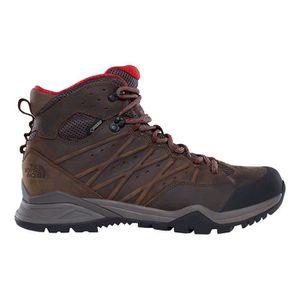 c7c98272f1 CHAUSSURES DE RANDONNÉE Chaussures de marche The North Face Hedgehog Hike  ...