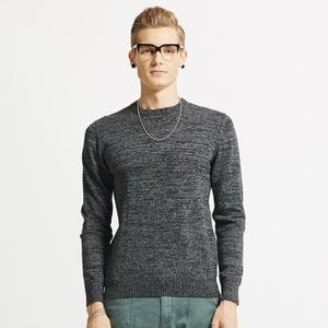 Pull homme - Achat   Vente Pull Homme pas cher - Cdiscount - Page 193 a8b8036187a1