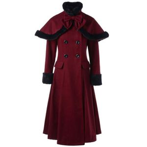 Trench Coat Cher Achat Pas Vente w4Fprcgqxw