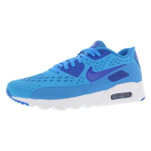 d1da83a950e07 Nike baskets air max 90 ultra chaussures homme - Achat   Vente pas cher