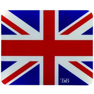 TAPIS DE SOURIS T'nB Tapis de souris EXCLUSIV ! United Kingdom