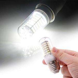 AMPOULE - LED Ampoule LED SMD 3528 E27 10W White Light 120 Corn
