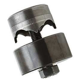 Emporte Piece 35mm Pour Evier Inox Virax Achat Vente Outils De