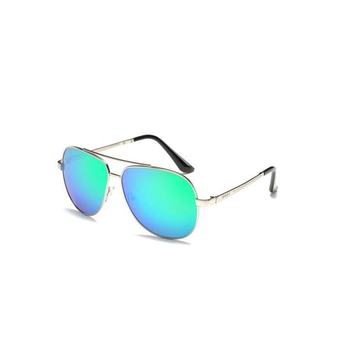 cool soleil Sun 1521 de accessoires Lunettes Outdoor Lunettes hommes Protéger coloré 5SFpwqw48P