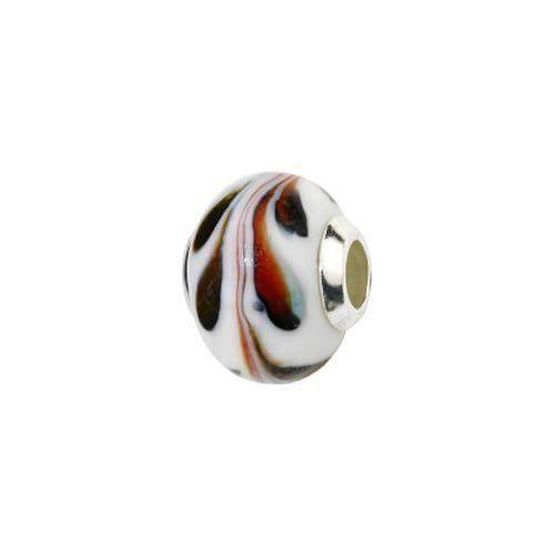 Pasionista - 607191 - Bracelet Mixte - Argent 925/1000 rhodié
