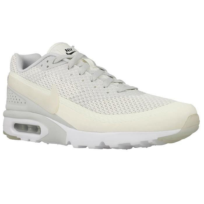 Chaussures Nike Air Max BW Ultra Kjcrd P