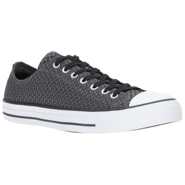 Chaussures Taille Chuck Star Converse All YOBOU 42 Casual Ox 2 1 Taylor w1WqX4xT