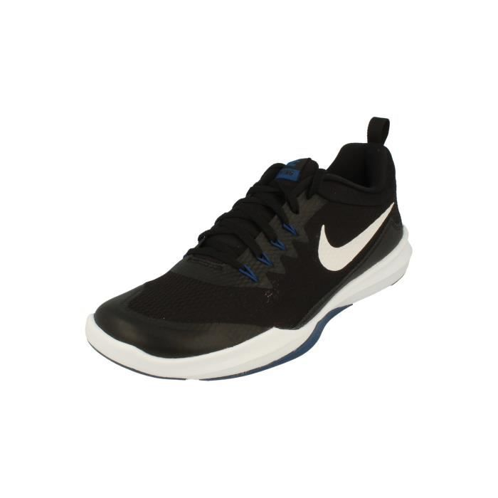 online retailer e7ac1 cac24 Nike Legend Trainer Hommes Running Trainers 924206 Sneakers Chaussures 004