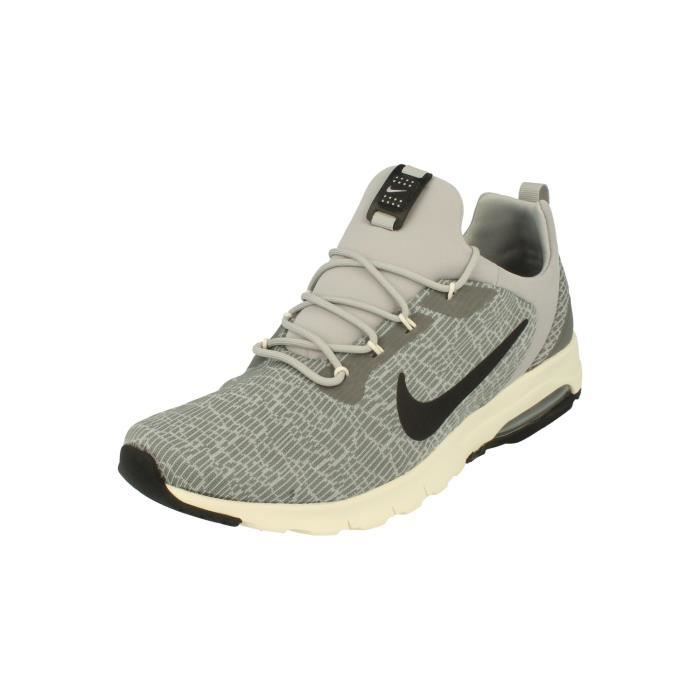 Nike Air Max Motion Racer Hommes Running Trainers 916771 Sneakers Chaussures 002