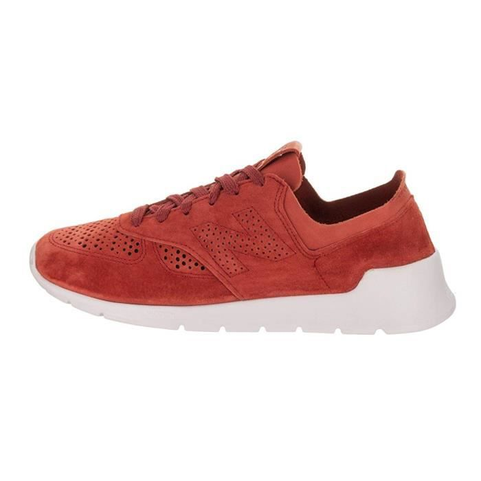 Balance Chaussures New New Athlétiques Ml1978hb Balance EFxqfw8E