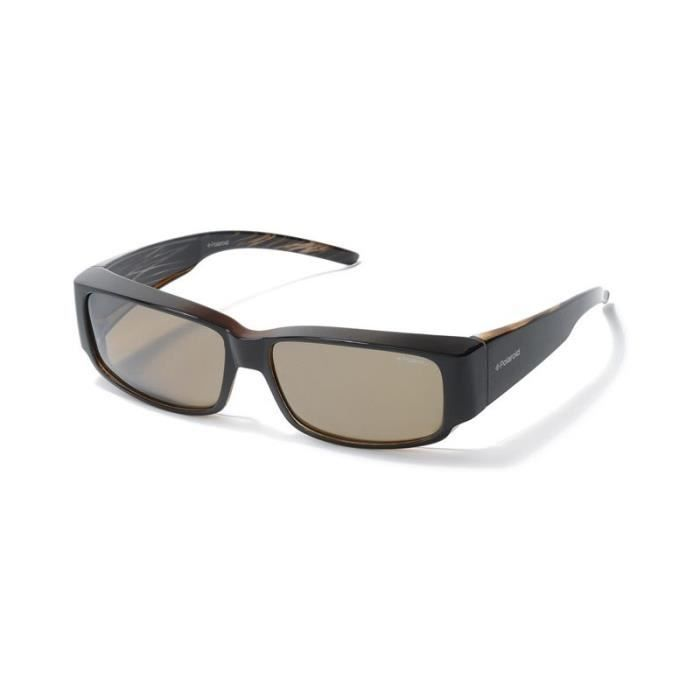 Lunettes de soleil Polaroid P8301 - Achat   Vente lunettes de soleil ... 929695a75f2e