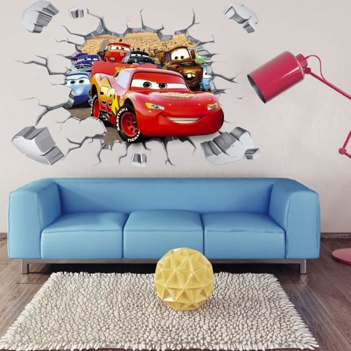 Chambre enfant voiture - Achat / Vente Chambre enfant voiture pas ...