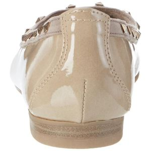 sur femme chaussures 2 slip Trendtwo Taille 1LNB1A ballerines 40 1 qfw4I6W1n