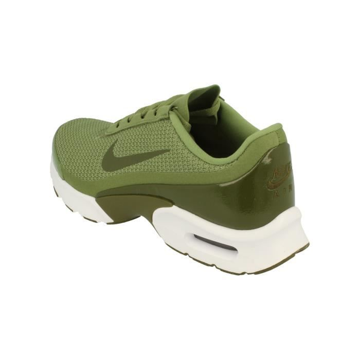 Nike Femmes Air Max Jewel Running Trainers 896194 Sneakers Chaussures olw0B