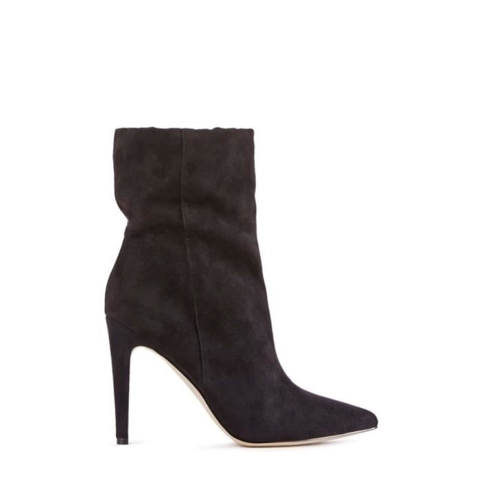 Femmes Just Fab Chantalle Bottes