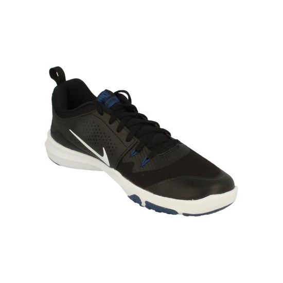 check out b4ec4 5e702 Nike Legend Trainer Hommes Running Trainers 924206 Sneakers Chaussures 004  - Prix pas cher - Cdiscount