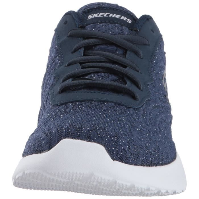 Skechers Sneaker Dynamight-heureux PYJ4Q Taille-40 1-2