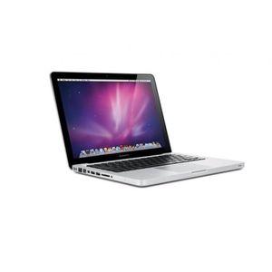 PC RECONDITIONNÉ Macbook Pro A1278 Core2duo 2,40 Ghz 500Go 4Go Ram