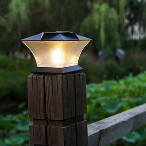 Luminaire exterieur pour pilier - Achat / Vente pas cher