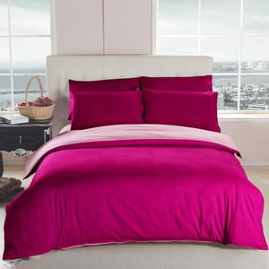 housse de couette achat vente housse de couette pas cher black friday le 24 11 cdiscount. Black Bedroom Furniture Sets. Home Design Ideas