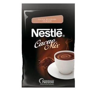 CACAO - CHOCOLAT Nestlé, Chocolat en poudre, 1 KG