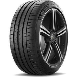 PNEUS AUTO Michelin Pilot Sport 4 225-40 R18 92 Y - Pneu auto