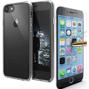 coque épaisse iphone 7