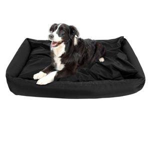 Canape pour grand chien achat vente pas cher - Canape pour chien pas cher ...