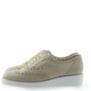 Melluso Sneakers Femme Rope 5QVwUm