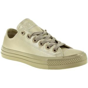 BASKET Baskets basses - CONVERSE CHUCK TAYLOR ALL STAR ME