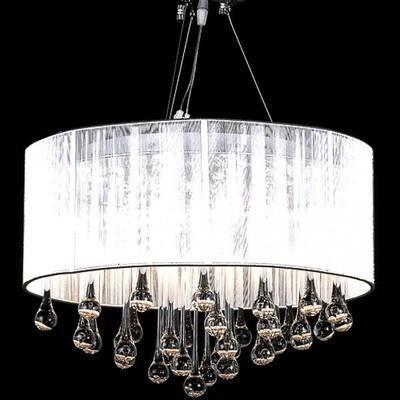 lustre plafonnier blanc 3 lampes 85 pampilles c Résultat Supérieur 41 Inspirant Lustre Pampilles Pic 2018 Uqw1