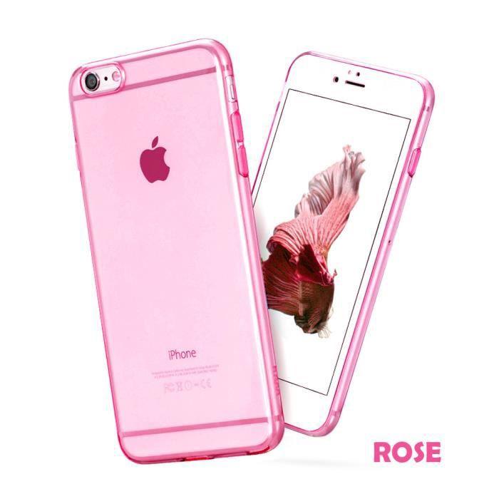 coque iphone 6 64go