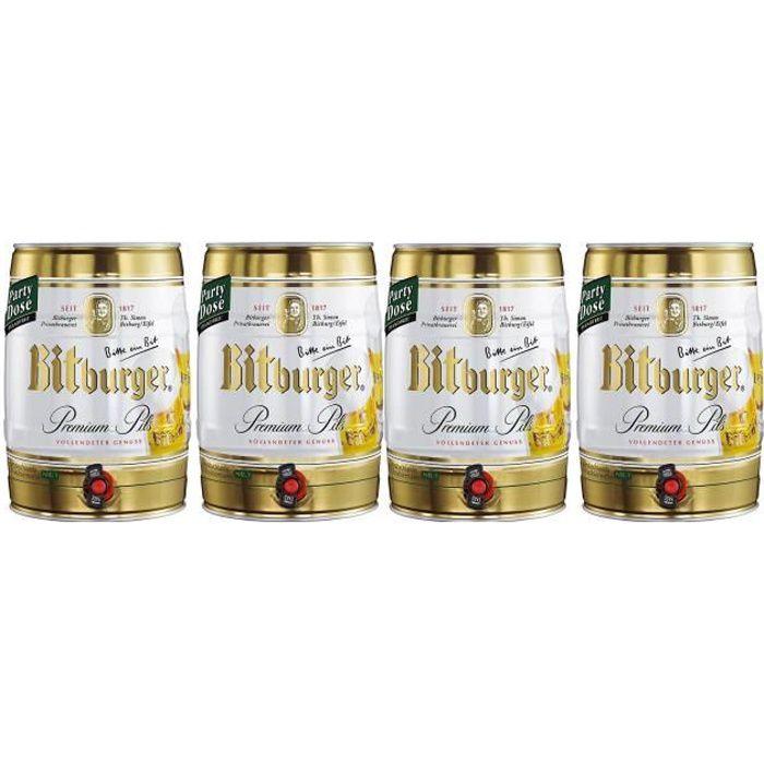 fut de biere 5 litres - achat / vente fut de biere 5 litres pas